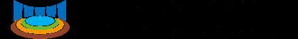 おおいた豊後大野ジオパーク -公式サイト-